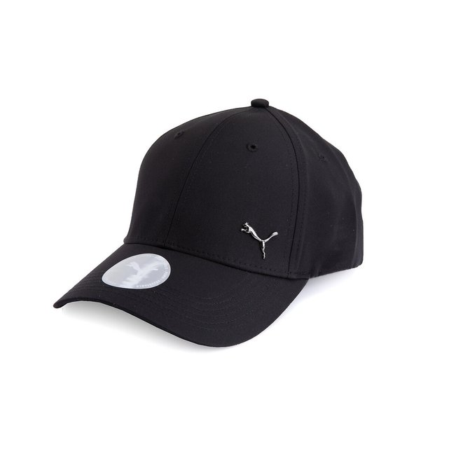 Καπέλο Metal Cat Cap