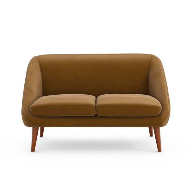 Καναπές 2 θέσεων, SEMEON