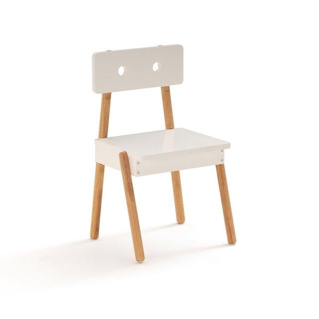 Παιδική καρέκλα γραφείου, Wallet