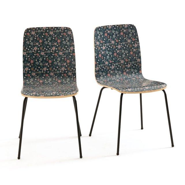 Σετ 2 καρέκλες, Jane