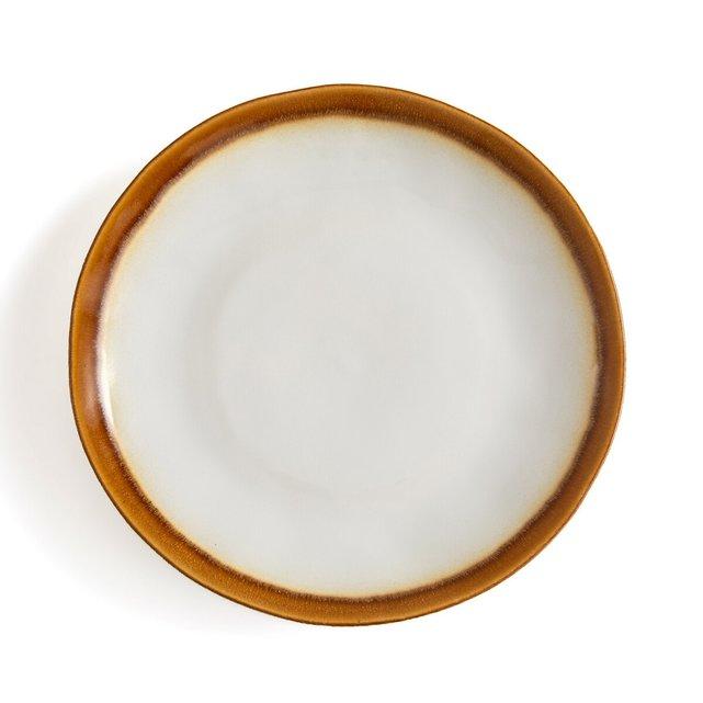 Σετ 6 ρηχά πιάτα, Valado