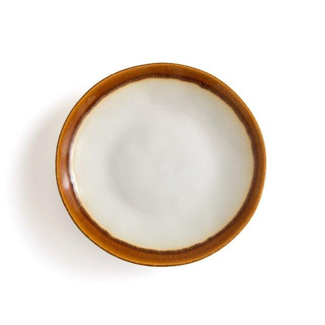 Σετ 6 πιάτα γλυκού, Valado