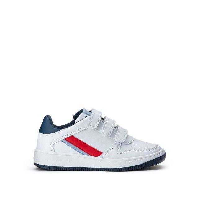 Αθλητικά παπούτσια με βέλκρο, 26 - 39