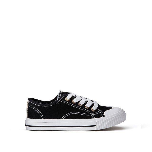 Πάνινα παπούτσια, 26 - 39