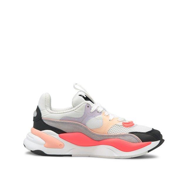 Αθλητικά παπούτσια, RS 2K Internet