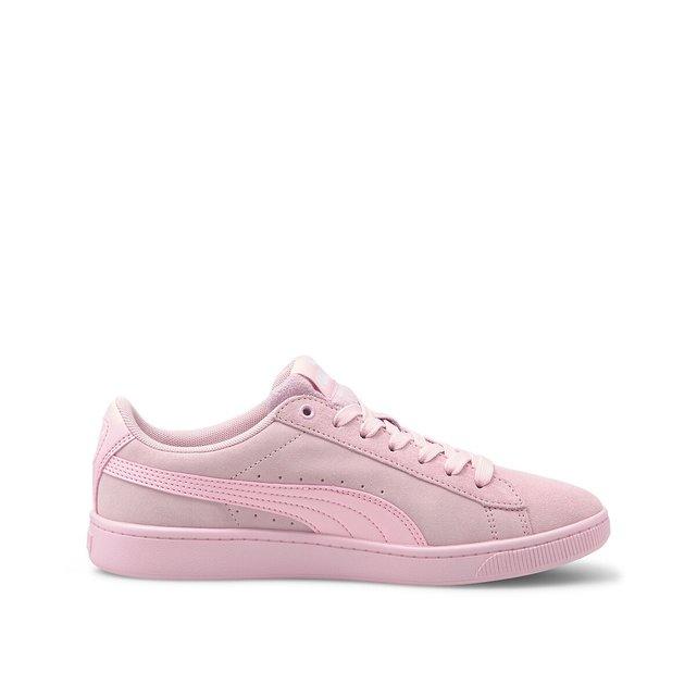 Αθλητικά παπούτσια, Puma Vikky V2