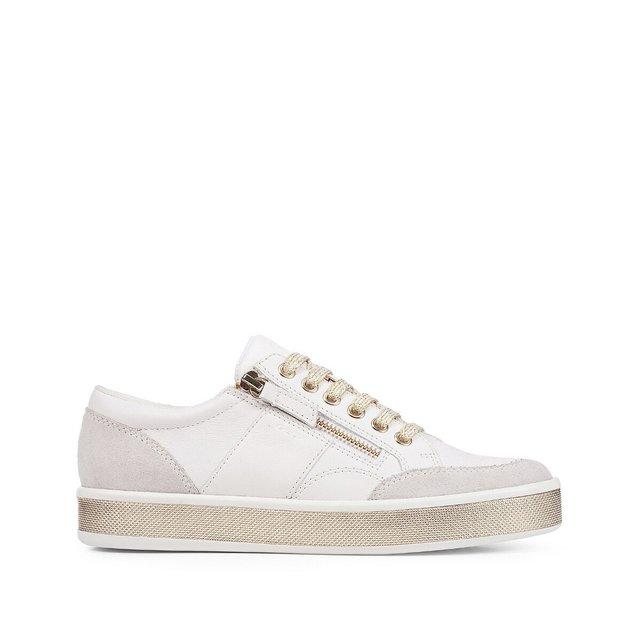 Αθλητικά παπούτσια, Leelu