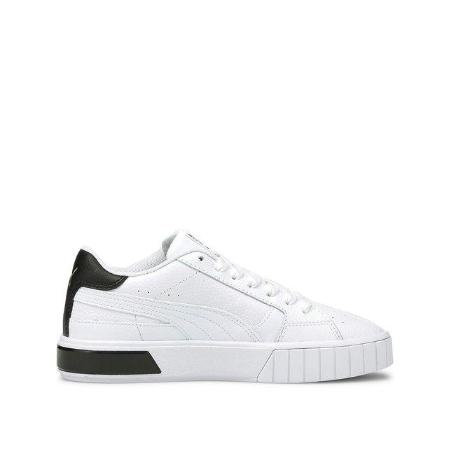 Δερμάτινα αθλητικά παπούτσια, Fame
