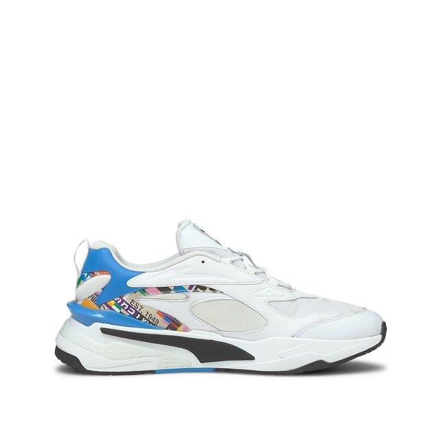 Αθλητικά παπούτσια, RS-Fast Intl Game