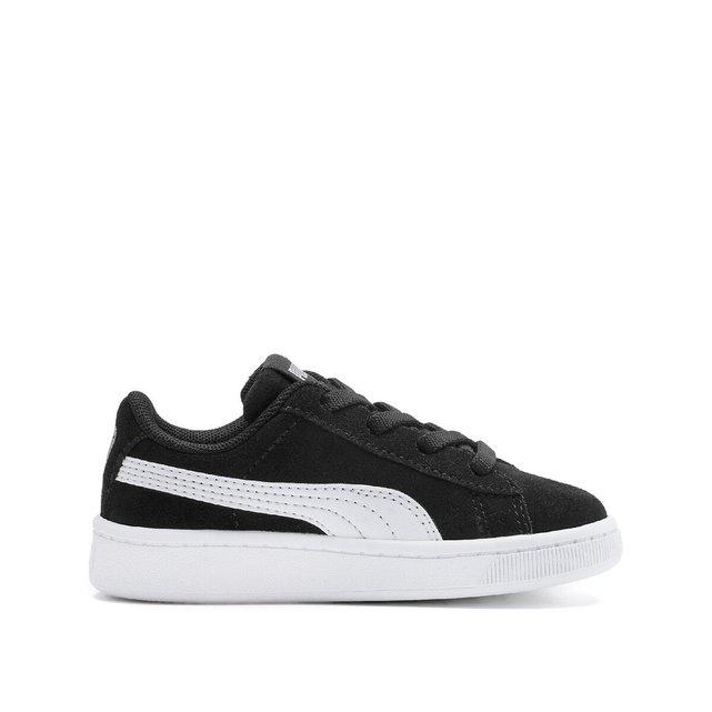 Αθλητικά παπούτσια, Vikky V2 SD