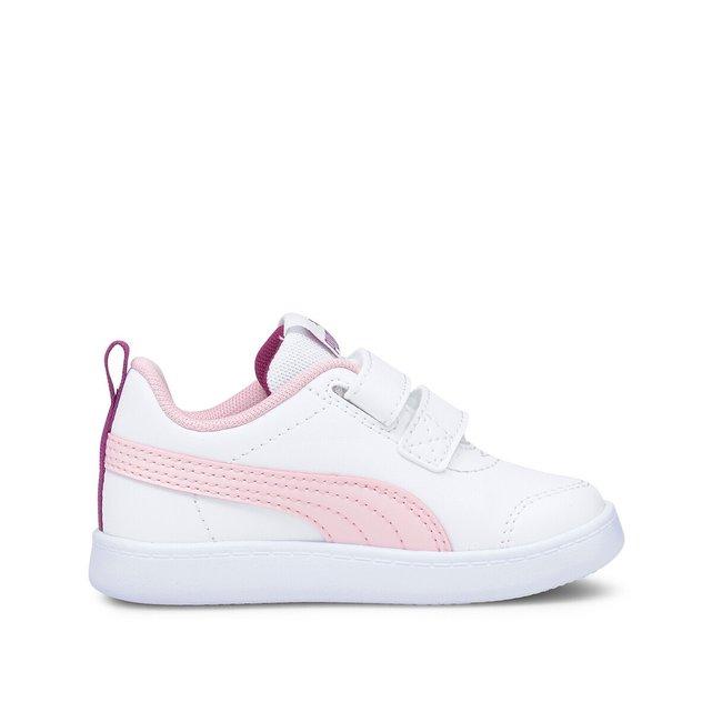 Αθλητικά παπούτσια, Courtflex V4