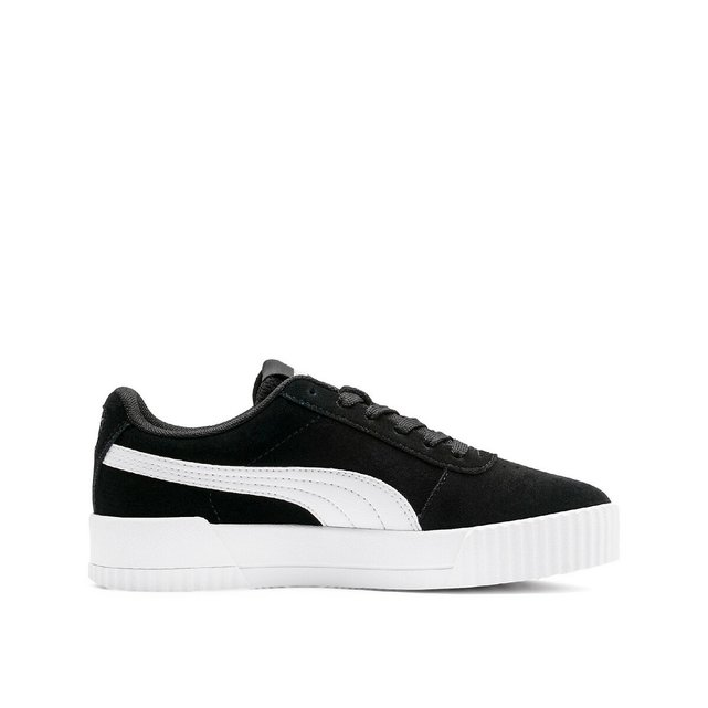 Αθλητικά παπούτσια, Carina