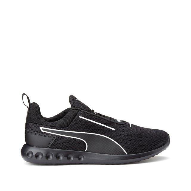 Αθλητικά παπούτσια, Carson 2 concave