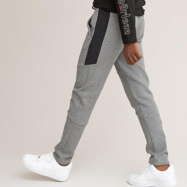 Παντελόνι jogpant, 10-18 ετών