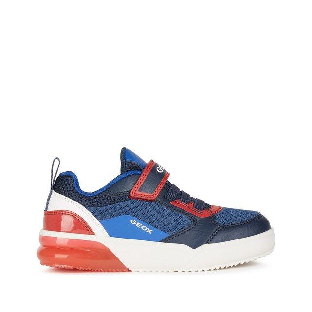 Αθλητικά παπούτσια, Grayjay
