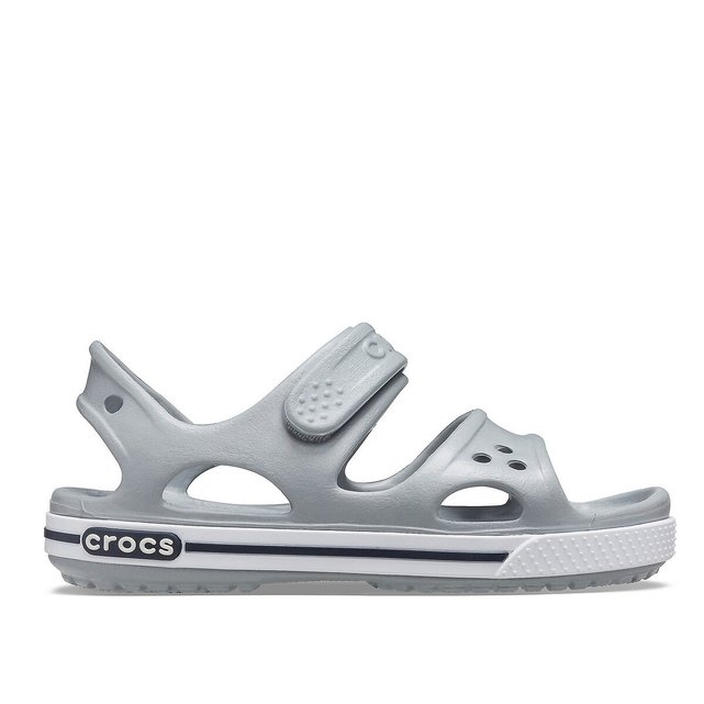Πέδιλα, Crocband II Sandal PS