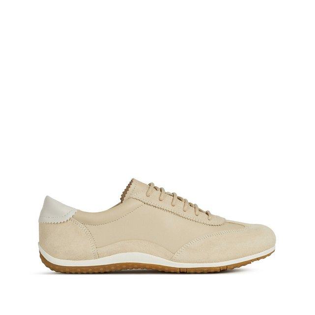 Αθλητικά παπούτσια, Vega