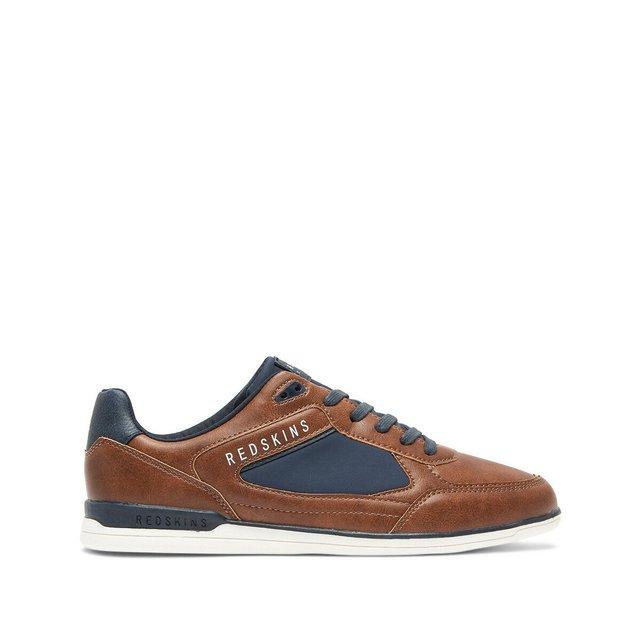 Σπορ παπούτσια, Aurori