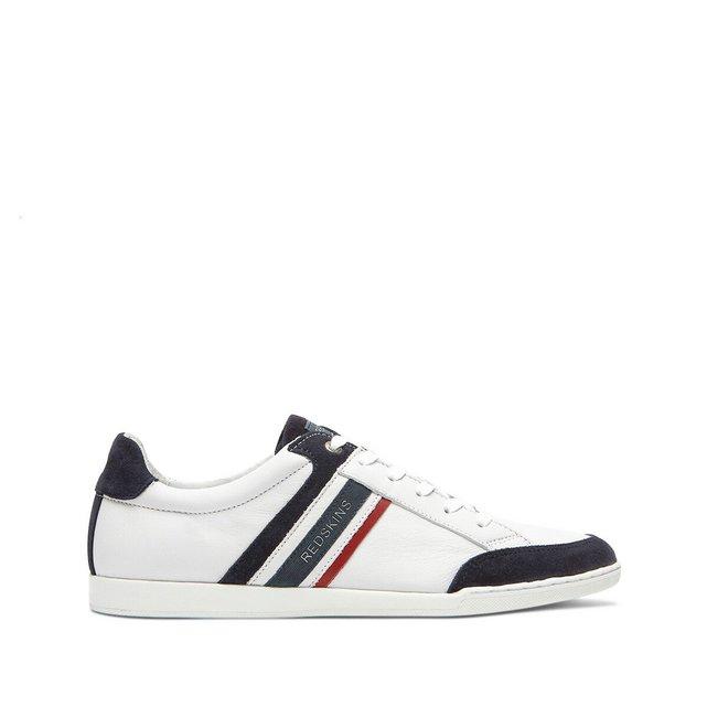 Δερμάτινα σπορ παπούτσια, Jordan