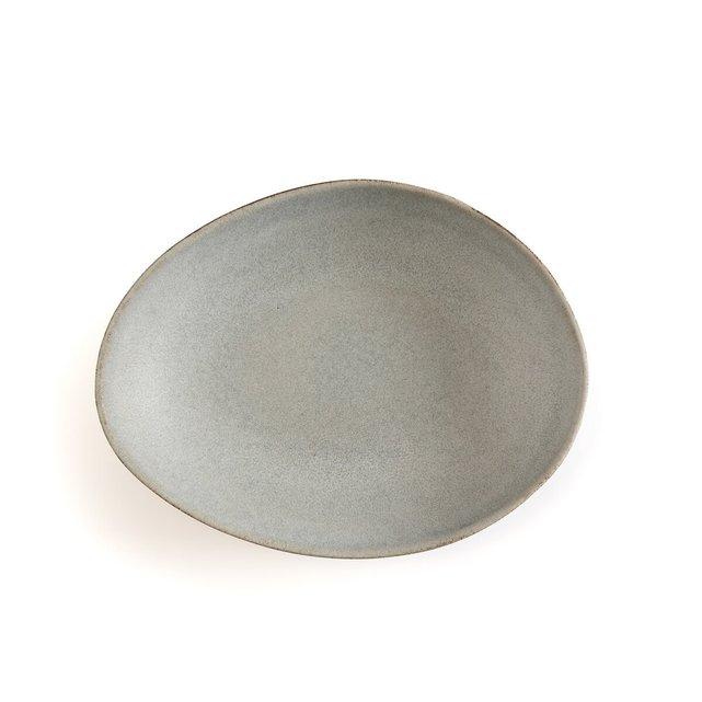 Σετ 2 κεραμικά πιάτα ζυμαρικών, Leiria