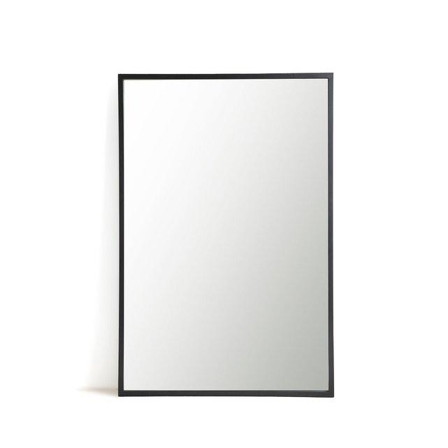 Μεταλλικός καθρέφτης XXL, Lenaig