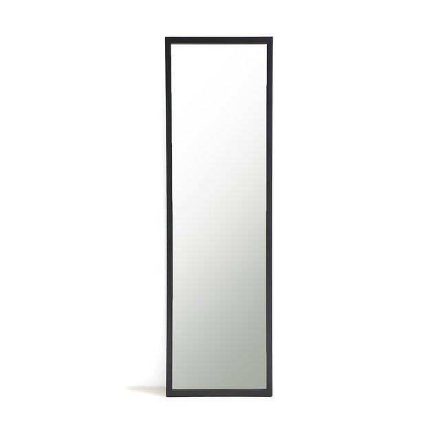 Μεταλλικός καθρέφτης με πόδι, Lenaig