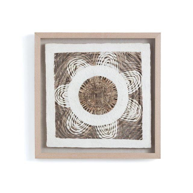 Διακοσμητικό τοίχου Υ60 εκ., Crepuscule