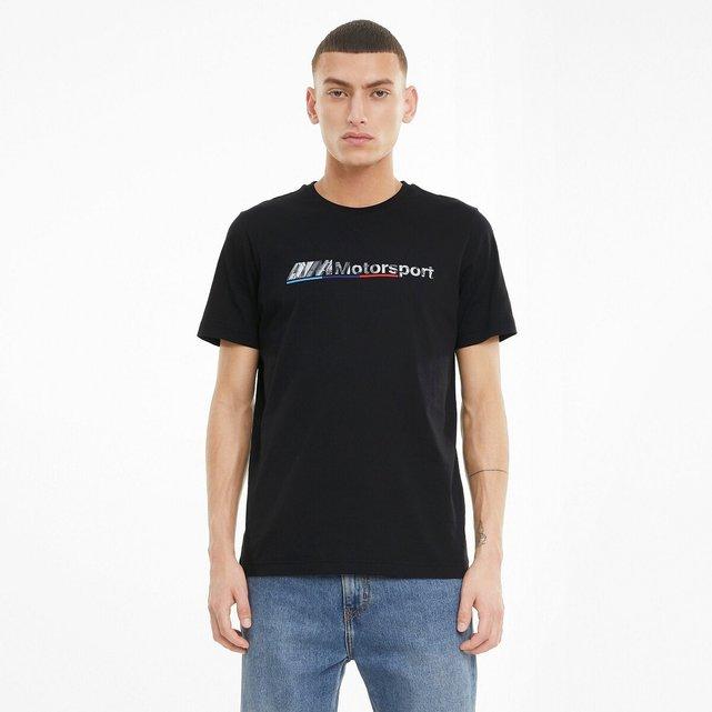 Κοντομάνικο T-shirt, Motorsport BMW