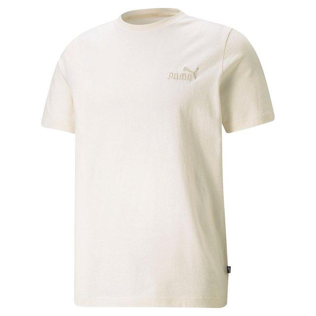 Κοντομάνικο T-shirt