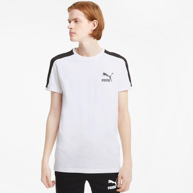 Κοντομάνικο T-shirt, Iconic