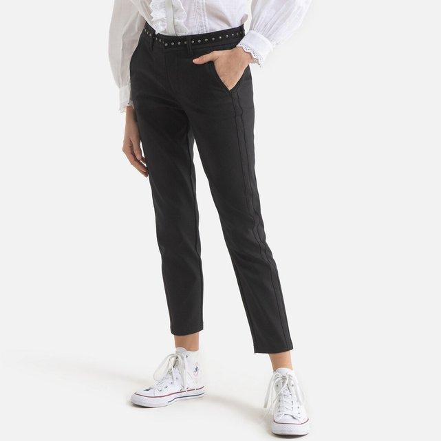 Παντελόνι σε γραμμή slim