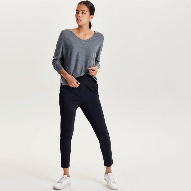 Παντελόνι jogpant, μήκος 32