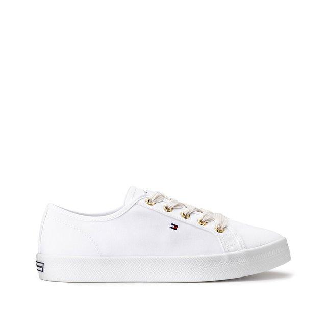 Αθλητικά παπούτσια, Essential Nautical Sneaker
