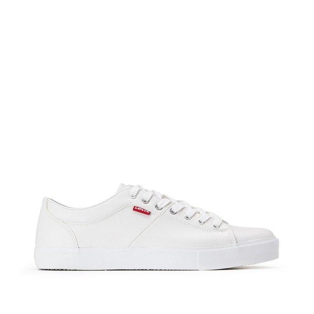 Αθλητικά παπούτσια, Woodward