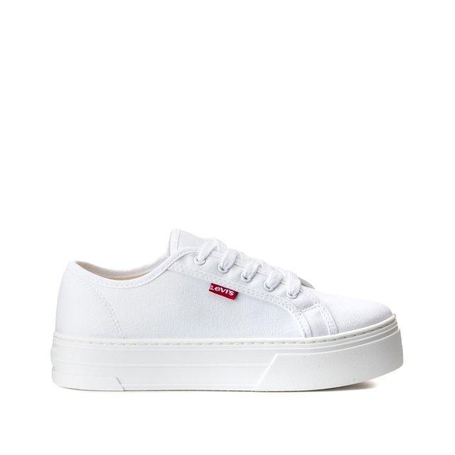 Πάνινα παπούτσια, Tijuana