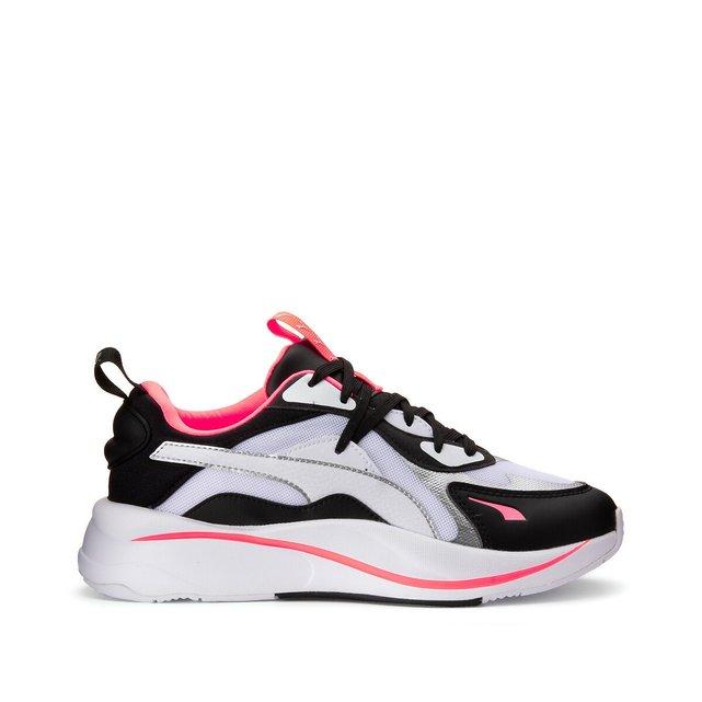 Αθλητικά παπούτσια, Liberate Nitro