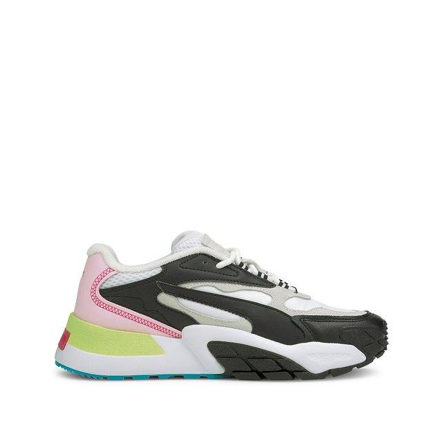 Αθλητικά παπούτσια, Hedra Fantasy