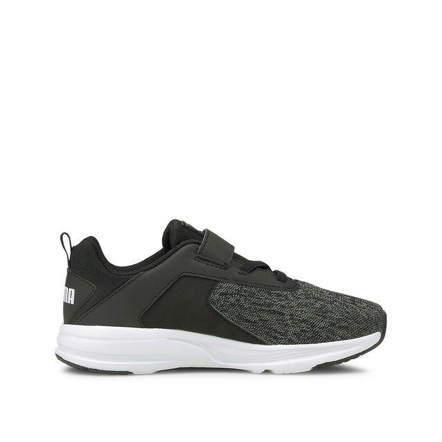 Αθλητικά παπούτσια, Comet 2 AL