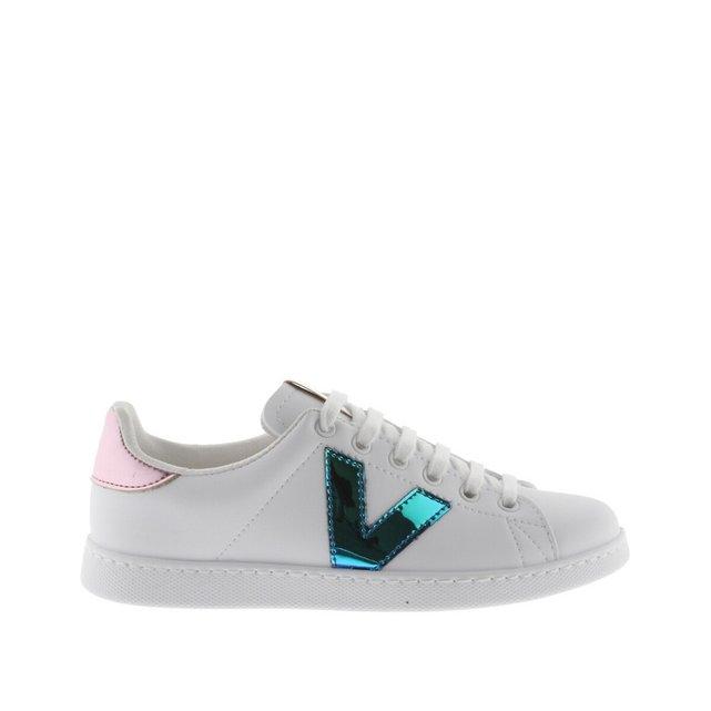 Αθλητικά παπούτσια, Vegana Detalle Vini