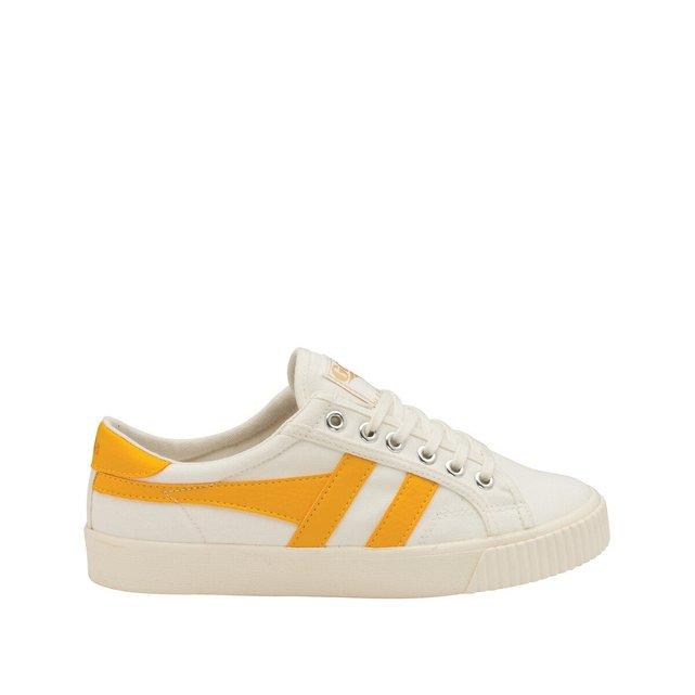 Αθλητικά παπούτσια, Mark Cox
