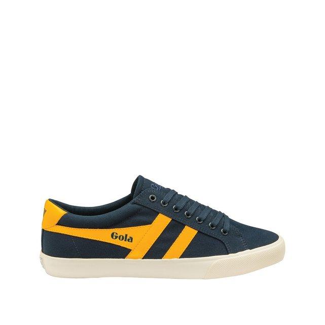 Αθλητικά παπούτσια, Varsity
