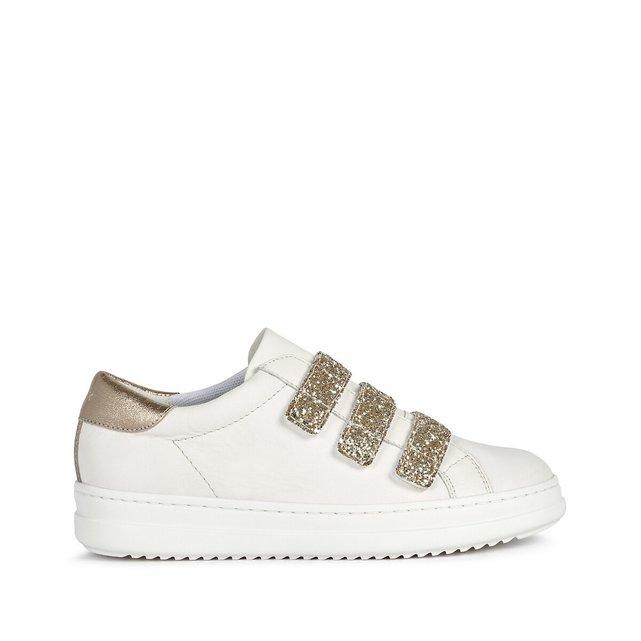 Αθλητικά παπούτσια με βέλκρο, Pontoise