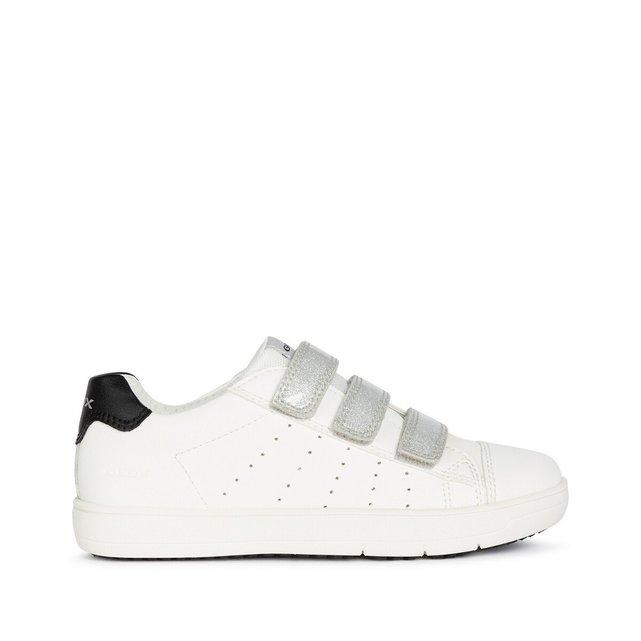 Αθλητικά παπούτσια με βέλκρο, Silenex
