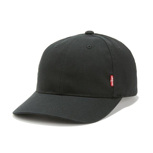 Καπέλο Classic Twill Red Tab Baseball