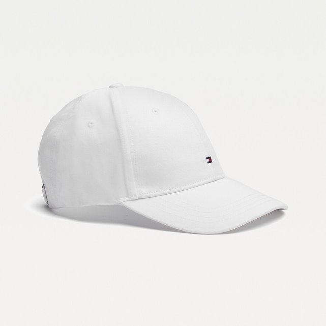 Καπέλο, Classic Baseball Cap
