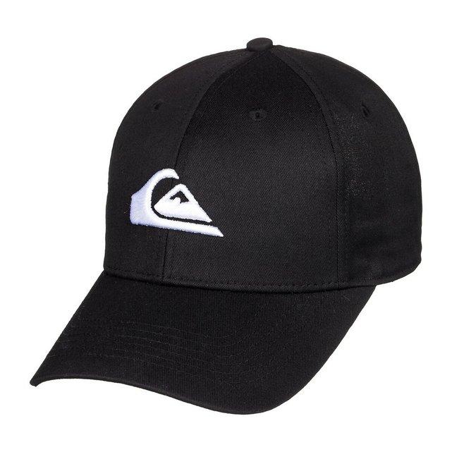 Καπέλο με κέντημα