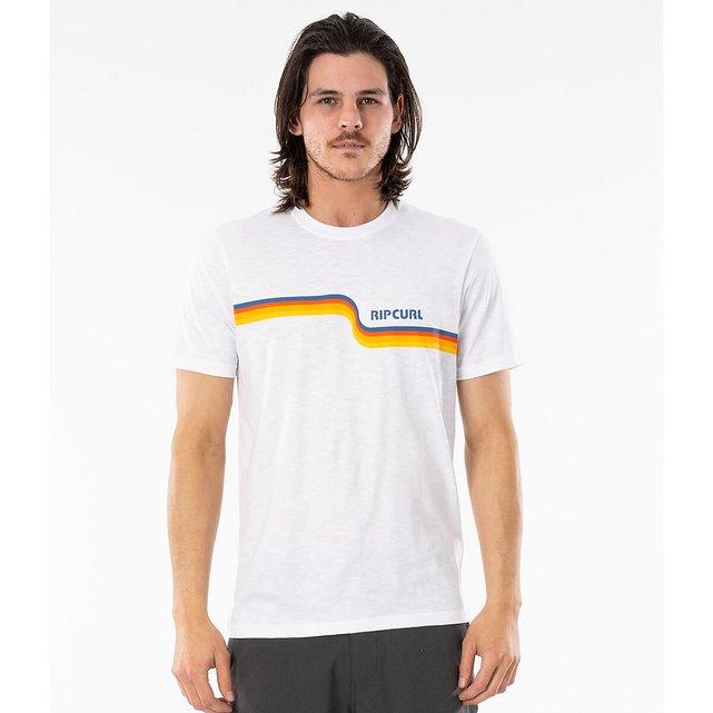 Κοντομάνικο T-shirt, Revival