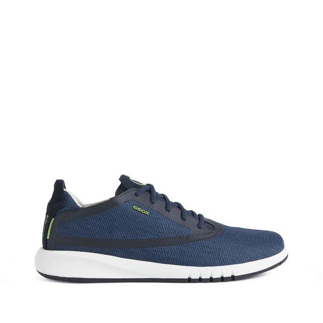 Αθλητικά παπούτσια, Aerantis