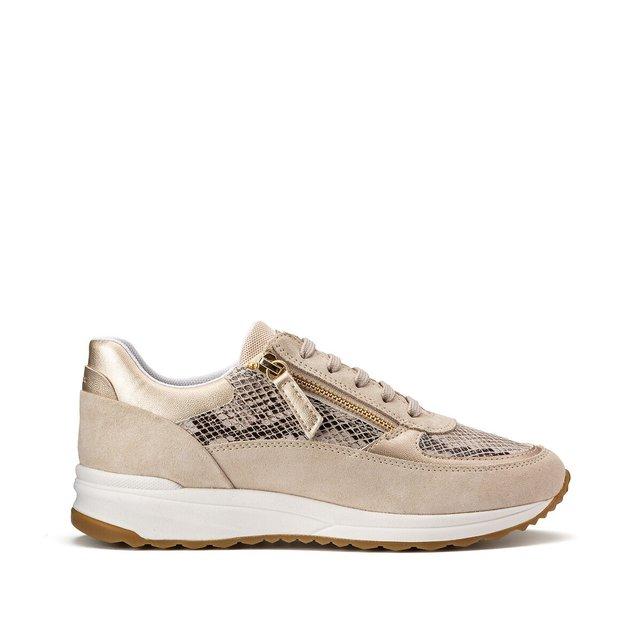 Αθλητικά παπούτσια, Airell
