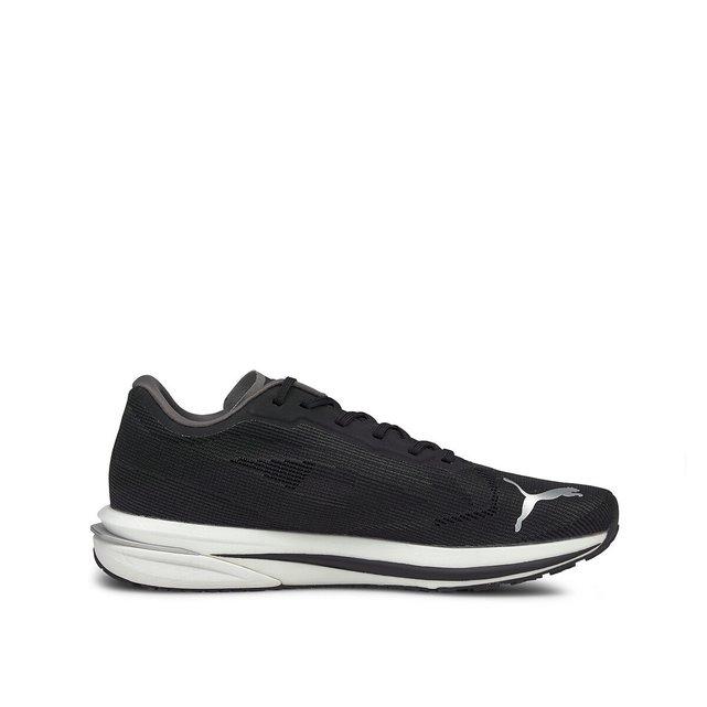 Αθλητικά παπούτσια, Velocity Nitro